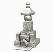 現代型尺 神保 特別価格540,000円